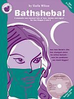Bathsheba! by Sheila Wilson