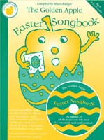 Golden Apple Easter Songbook