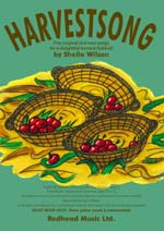 Harvestsong