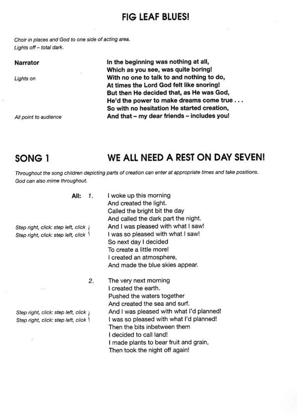 Lyric blues songs lyrics : Redhead Music Online - Fig Leaf Blues!